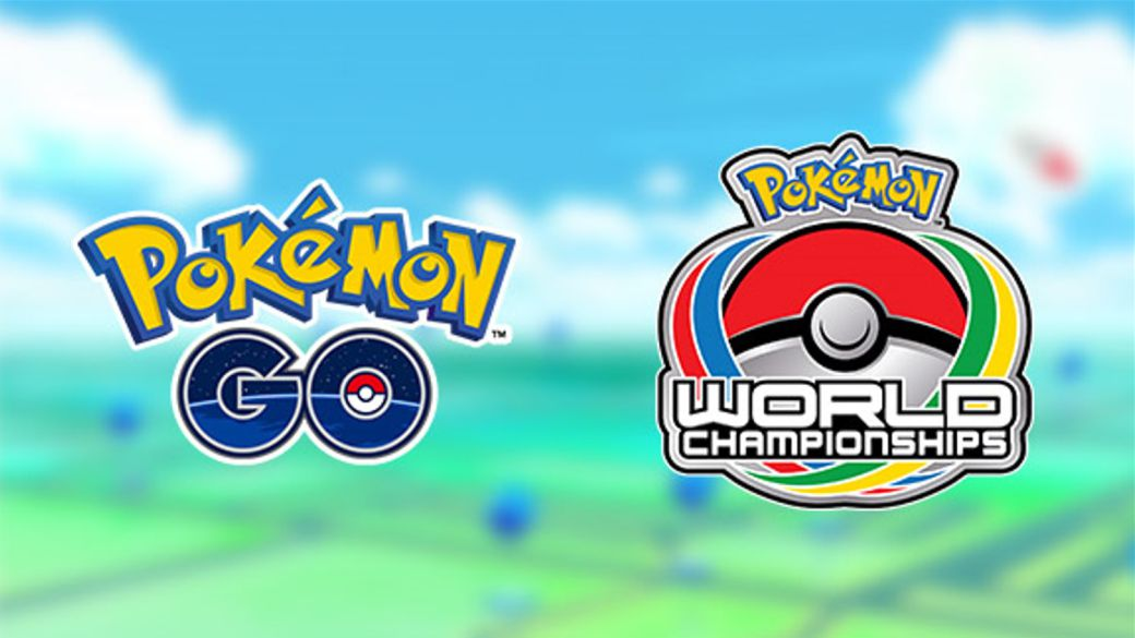 World Championship Series in Pokémon GO: how to register to participate, dates and requirements