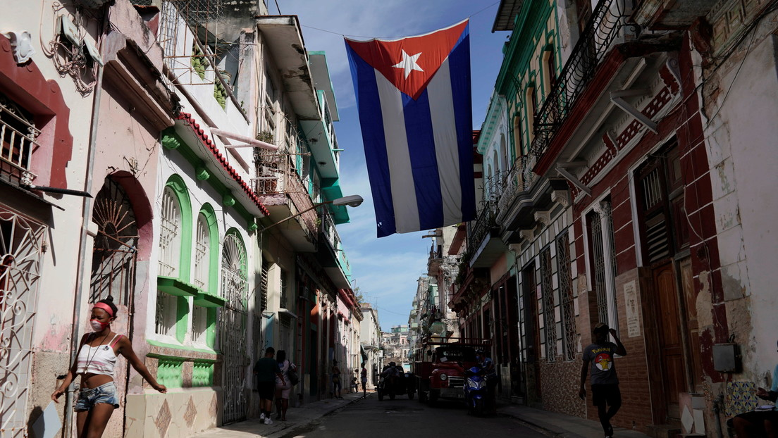 The Cuban Prosecutor's Office warns that there will be legal consequences for those who participate in an unauthorized march on November 15