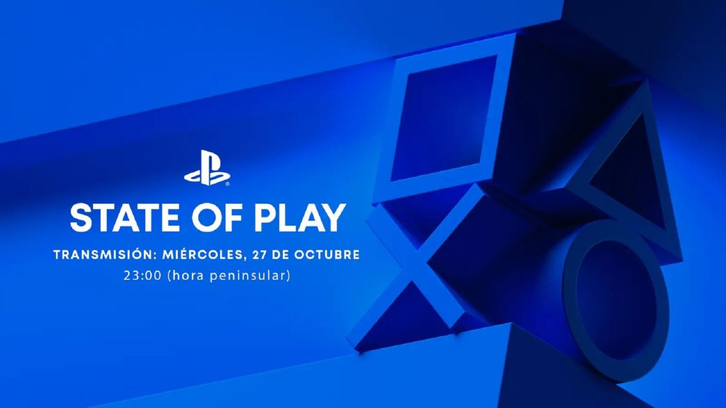 New State of Play announced for PS4 and PS5 for Wednesday, October 27