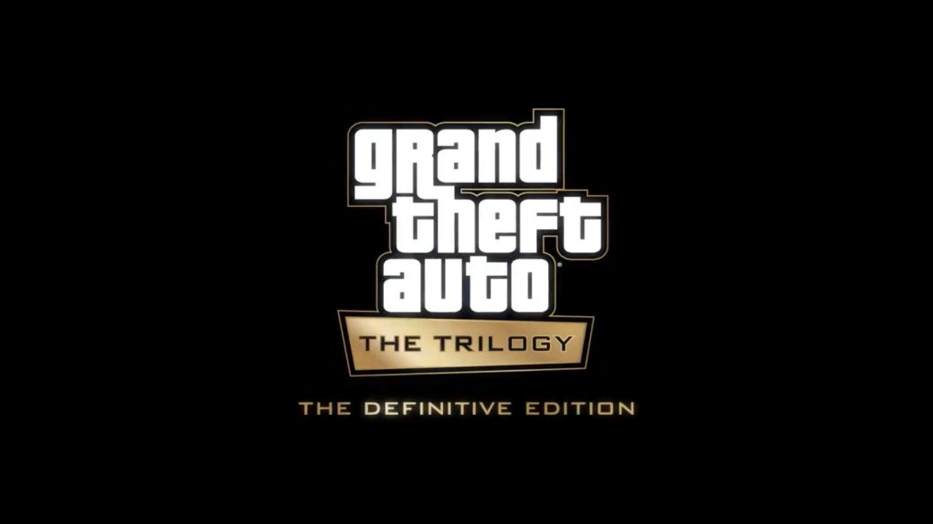 GTA The Trilogy, official trailer in Spanish