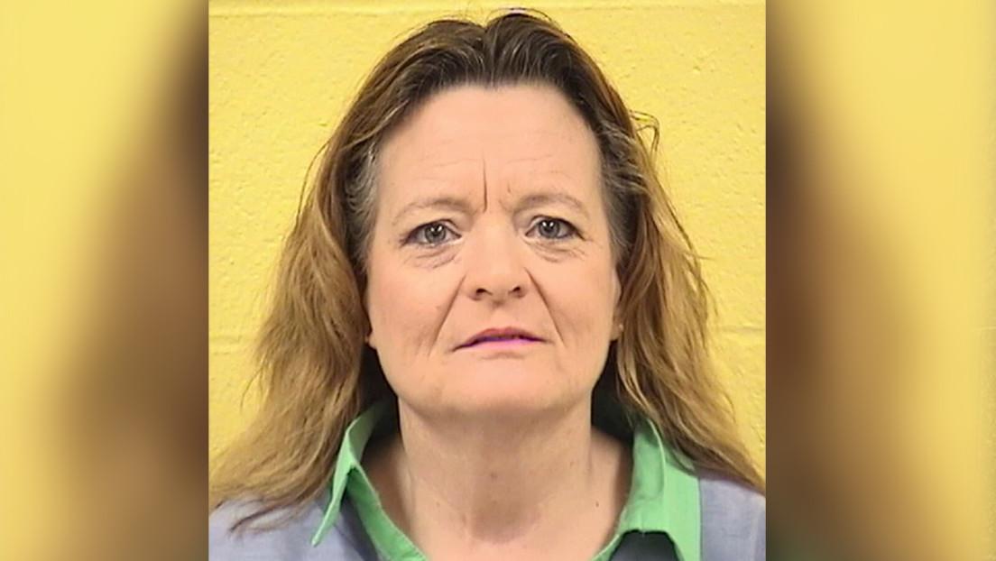 Una niñera de Ohio que pasó 18 años en prisión por el presunto asesinato de una bebé queda en libertad al salir a la luz pruebas de su inocencia