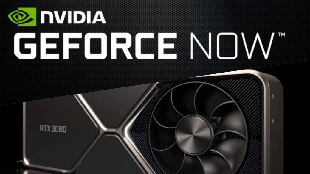 GeForce Now Expands Offering With New RTX 3080 Subscription;  details and price