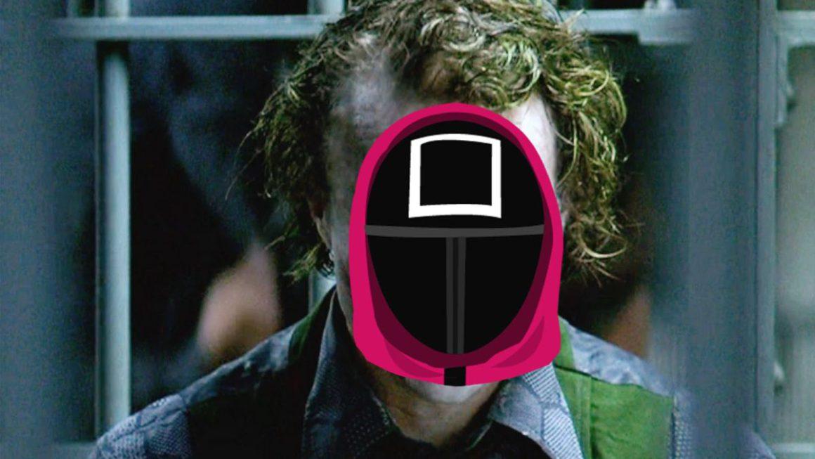El virus Joker se disfraza de app de El Juego del Calamar e infecta miles de móviles