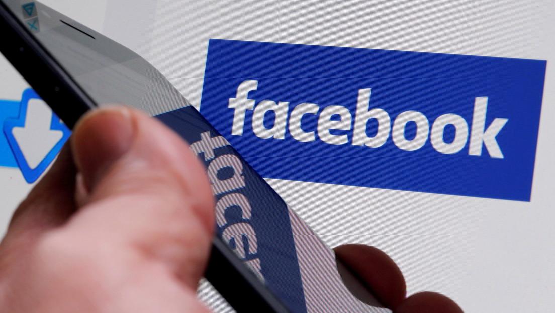 Otro exempleado de Facebook denuncia que se permitió que el odio y la desinformación quedaran sin control en la plataforma