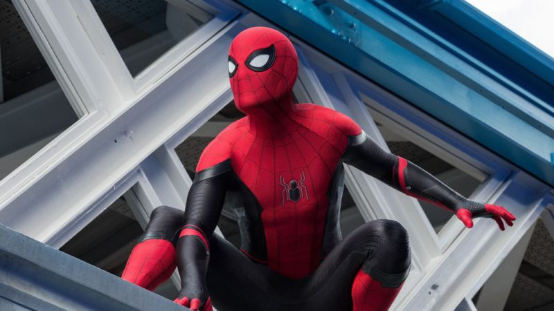 Spider-Man: No Way Home will be like Avengers: Endgame, what will happen?