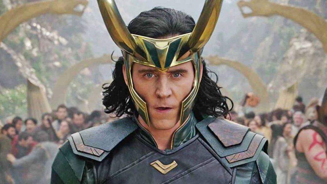 Loki: James Gunn explains why he can't direct Season 2 of the series