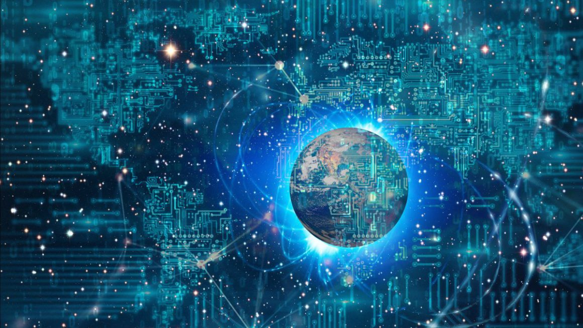Eclipse Foundation gives the go-ahead for the open IoT operating system Oniro