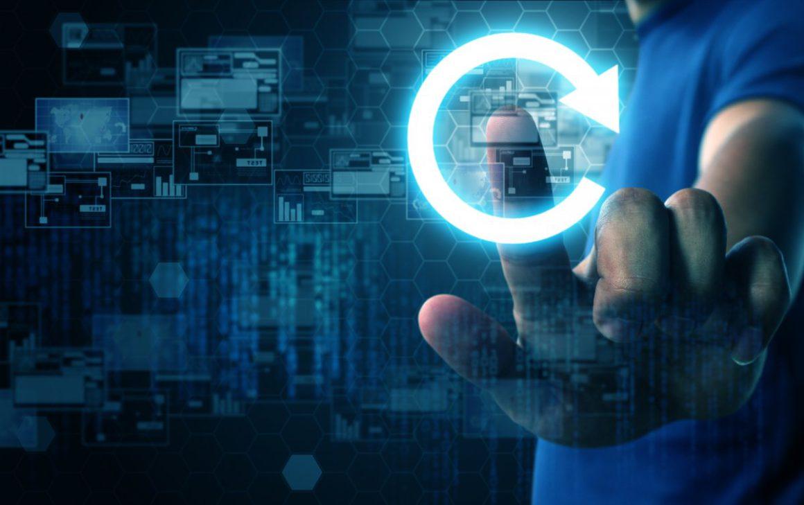 Update now: Jira team closes critical security gap in Insight app