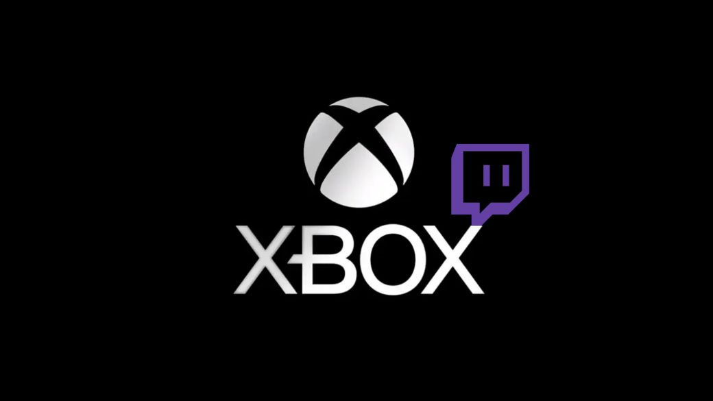 Xbox will integrate Twitch into its consoles soon