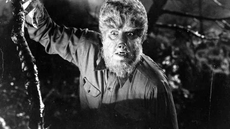 The reboot of The Wolf Man with Ryan Gosling already has a director after the departure of Leigh Whannell