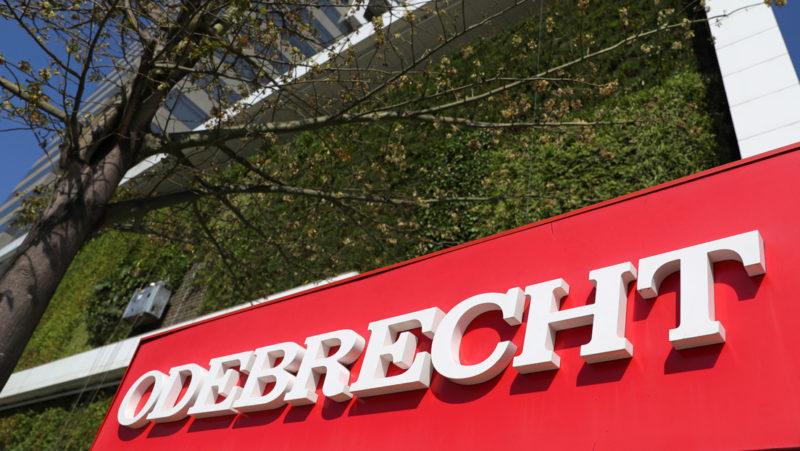 Años antes del caso Lozoya, Odebrecht ya había repartido más de 9 millones de dólares en sobornos para proyectos en México