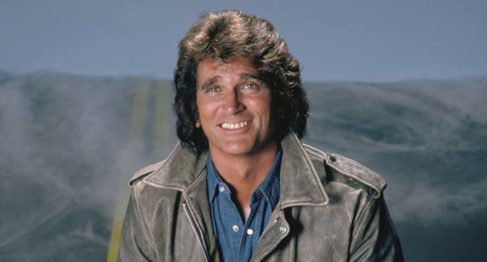 """""""The Ingalls Family"""": What Michael Landon Did to Show His Muscle in """"Little House on the Prairie"""""""