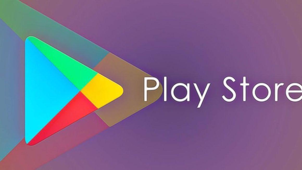 42 apps y juegos de Android de pago que están gratis en Google Play hoy, 19 de octubre