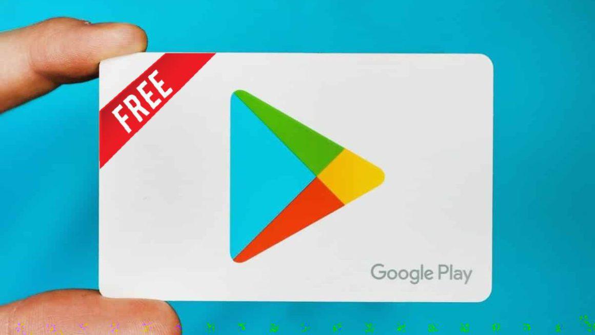 55 apps y juegos de Android de pago que están gratis en Google Play hoy, 14 de octubre