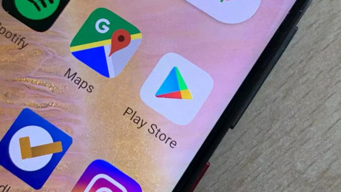 64 apps y juegos de Android de pago que están gratis en Google Play hoy, 12 de octubre