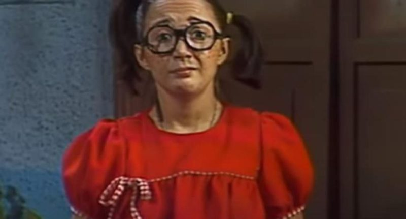 """""""El Chavo del 8"""": what dangerous scenes were made without doubles or editing"""