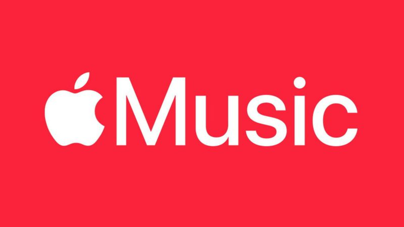 Apple Music comes to PS5.  So you can make the most of its functions