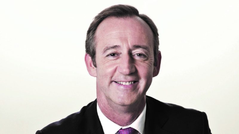 Azora hires Pérez-Hickman, former CEO of Banco Sabadell América, for its expansion in the US.