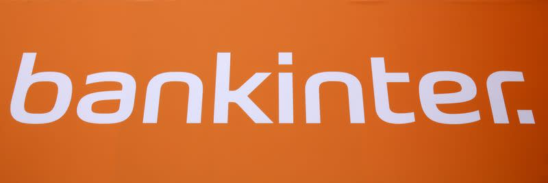 Bankinter's profit fell 0.5% in the third quarter due to pressure on net interest income