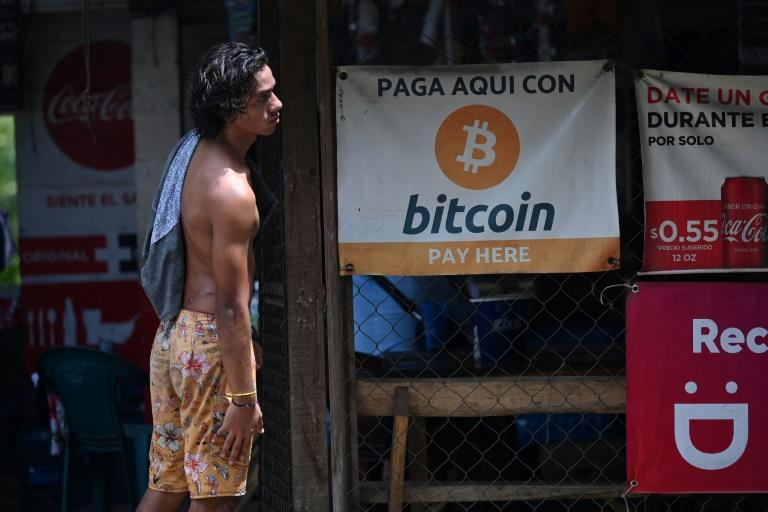 Bitcoin is nearing its all-time high and the US regulator contemplates opening the market