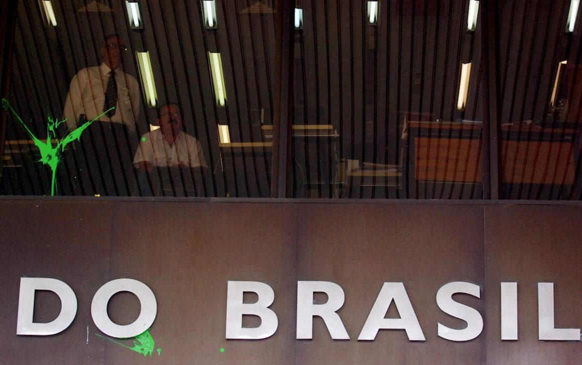 Brazil raises rates to their highest level in four years to curb inflation