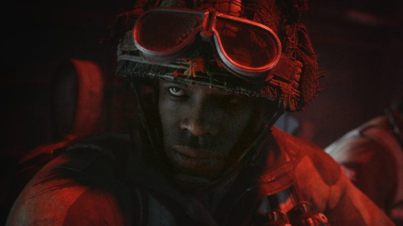 """Call of Duty: Vanguard will bring you war, but will leave your hard drive """"alone"""""""