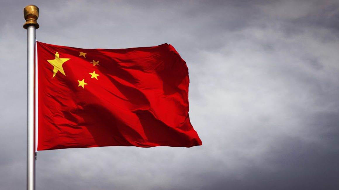 China: Cartel guards penalize Meituan food suppliers with a million-dollar fine