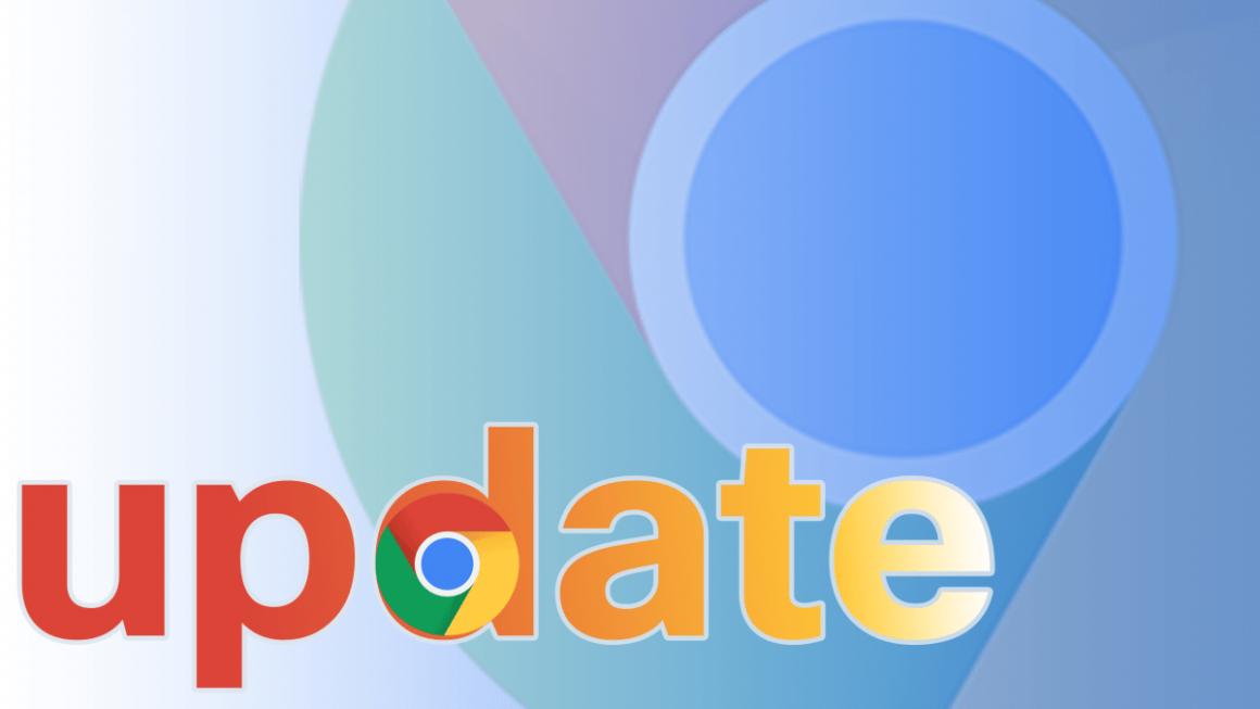 Chrome: Browser update for the desktop eliminates four vulnerabilities