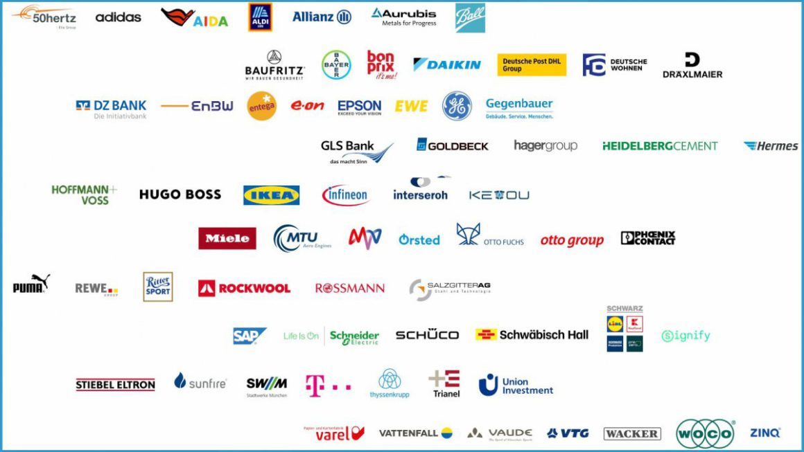 Climate protection: 69 companies give the next government 100 days for a concrete plan