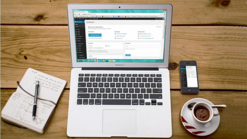 Content management systems: what makes WordPress so unique