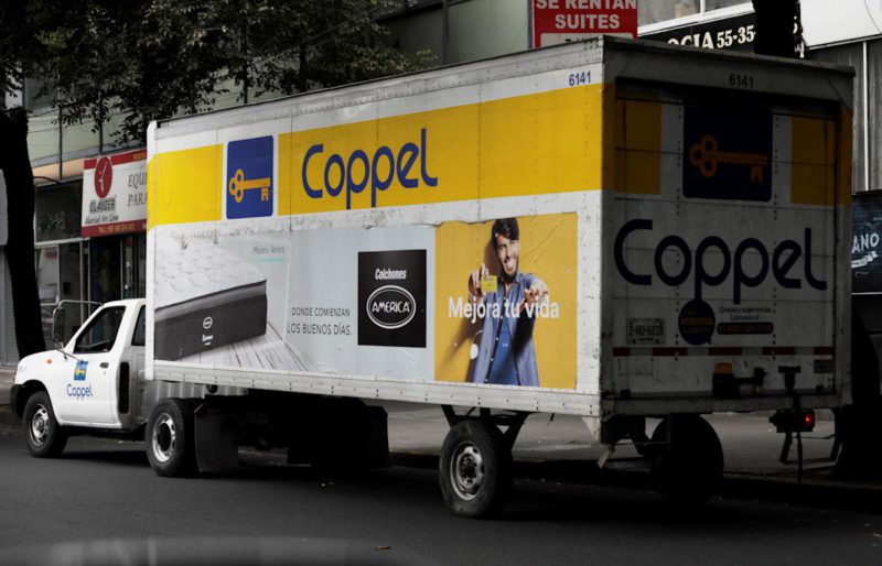 Coppel's fine print that you should know so as not to get caught up in endless payments