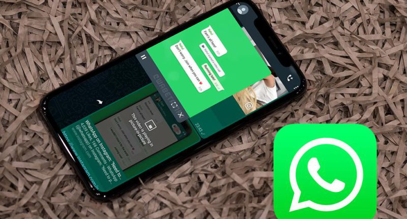 WhatsApp: this is how the videos will look in the next app update - MAG.