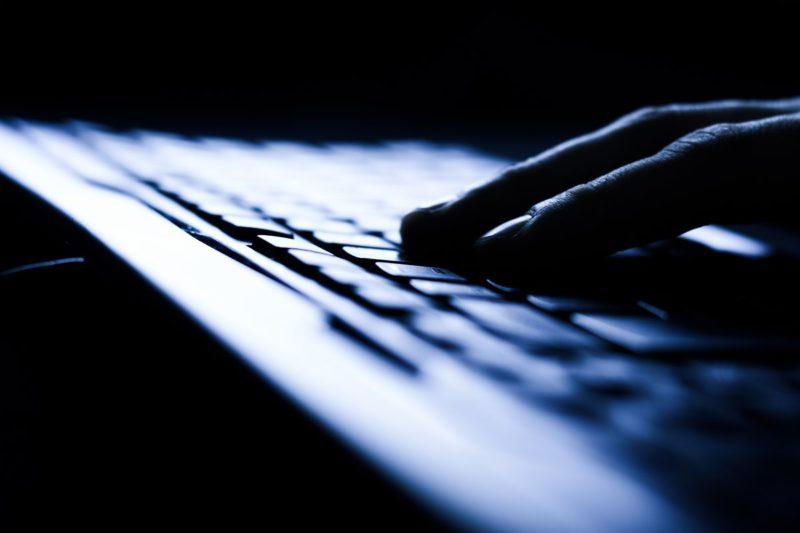 Discourse: Open source discussion platform closes remote gateway