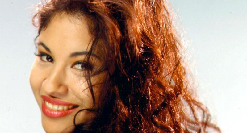 Selena Quintanilla: 10 Questions and Answers About the Life of the Queen of Tex-Mex