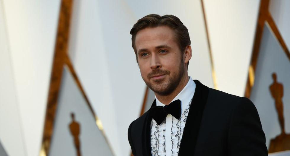 Ryan Gosling signs up to be Ken in the Barbie movie - The Trade