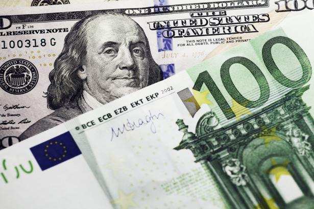 EUR / USD completes its second week in positive and consolidates the rebound of 1.1520