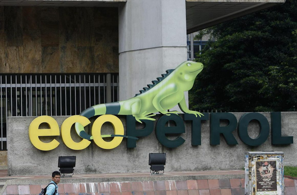 Ecopetrol issues bonds for 2,000 million dollars for the purchase of ISA