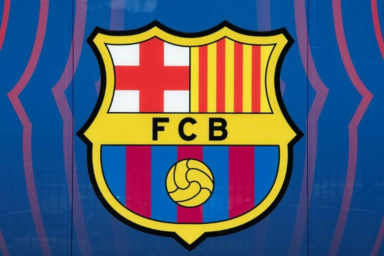 FC Barcelona presents accounts with 481 million euros of losses