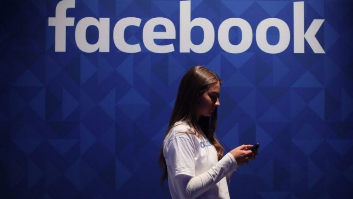 Facebook: New whistleblower, old allegations