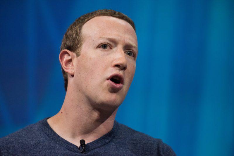 Facebook: Rumors of planned renaming, new name for Metaversum plans