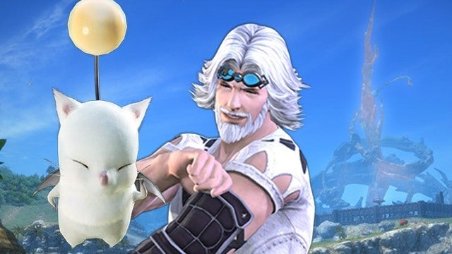 Final Fantasy 14 surpasses 24 million players, making it the most profitable Final Fantasy game in the series