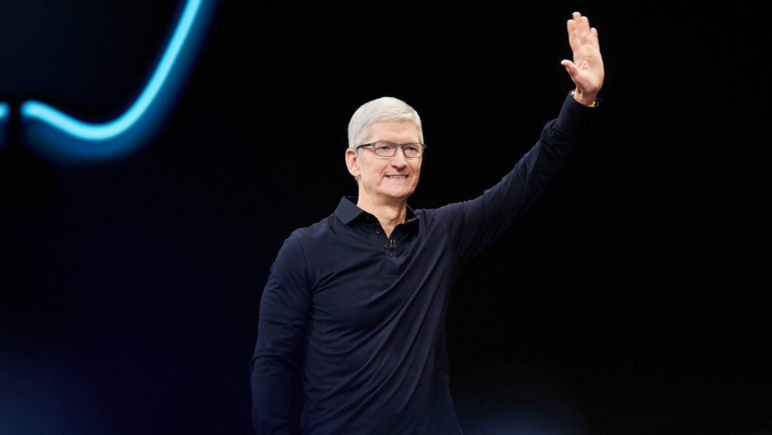 From 7 p.m .: MacBook Pro, AirPods 3 and more in the live ticker and live commentary