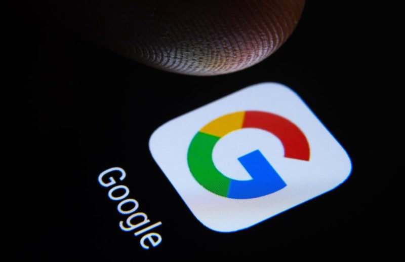 Google continues to bring growing profits to Alphabet