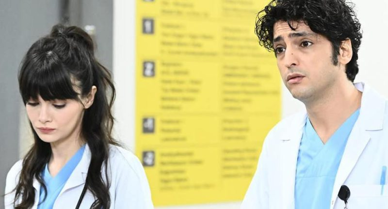 """""""Doctor miracle"""": how many weeks are left until the end in Argentina - MAG."""
