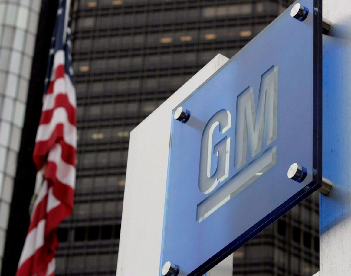 Increased chip supply improves results for GM and Ford