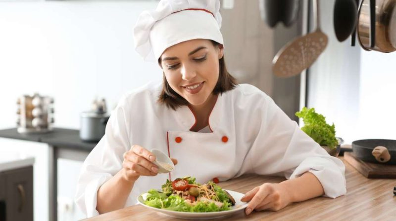 International Chef's Day: when is it and why