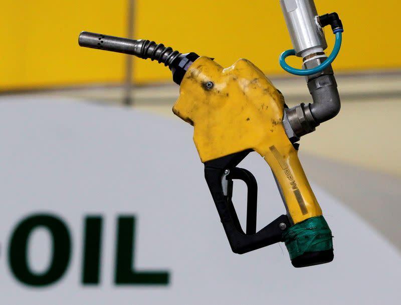 "Iraq Says Crude Price Above $ 80 ""A Positive Indicator"": Spokesperson"