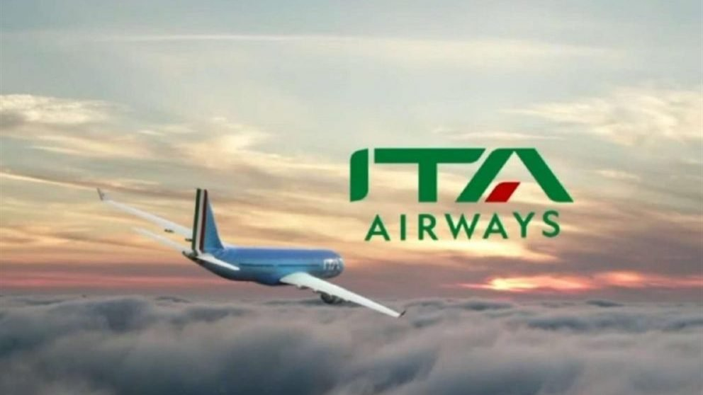 Ita Airways is born, the new Italian airline that expects to be profitable for the next 2023