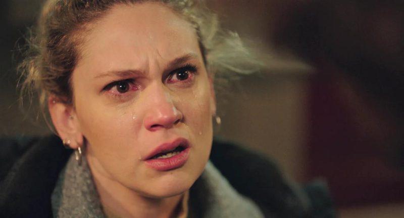 """5 things that happened this week in """"Innocents"""""""