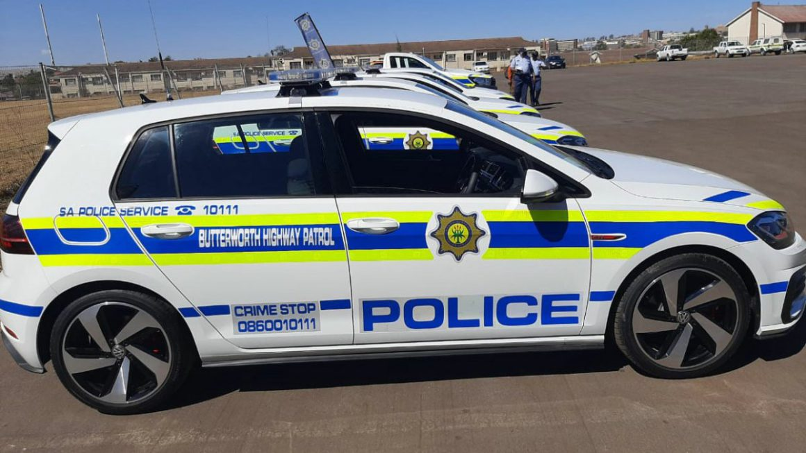 Love Scamming: Police arrest fraudsters in South Africa